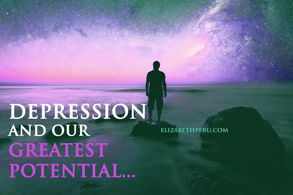 elizabeth_peru_blof_depression.jpg