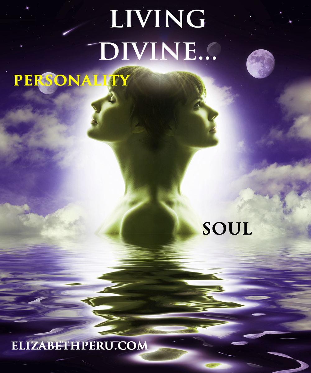 elizabeth_peru_blog_living_divine_II.jpg