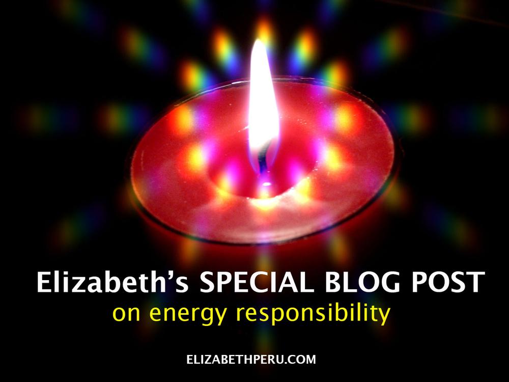 elizabeth_peru_blog_energy.jpg