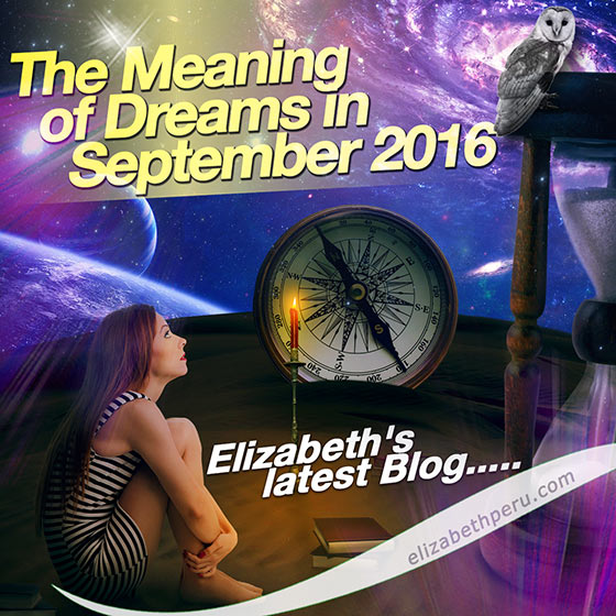 elizabeth_peru_blog_010916.jpg