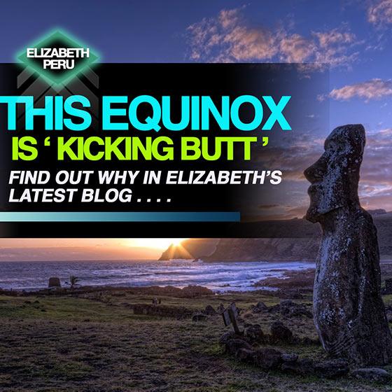 elizabeth_peru_blog_equinox.jpg