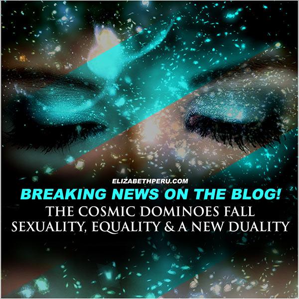 elizabeth_peru_blog_duality.jpg
