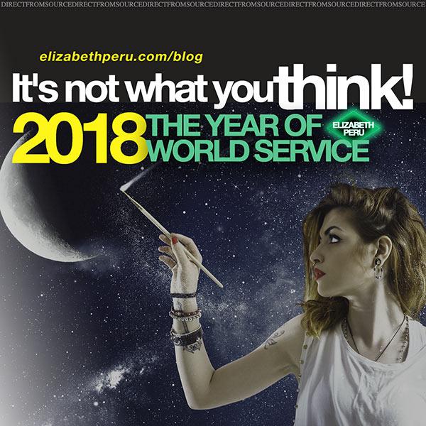 elizabeth_peru_world_service.jpg