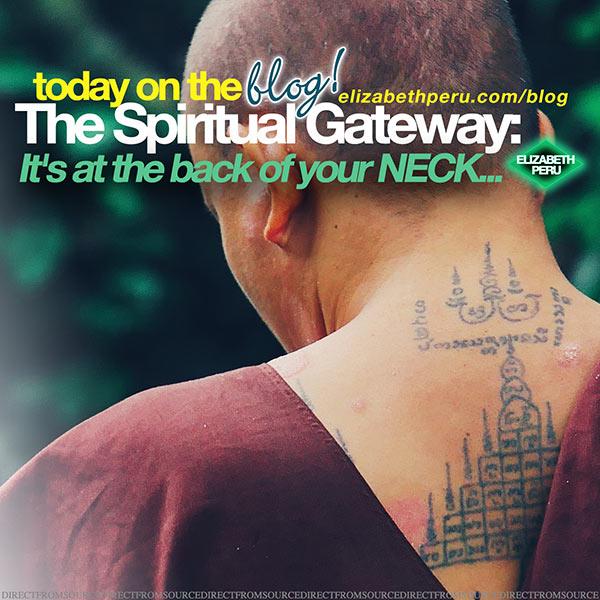 dw_esp_fbtimeline_blog.spiritual.gateway.jpg