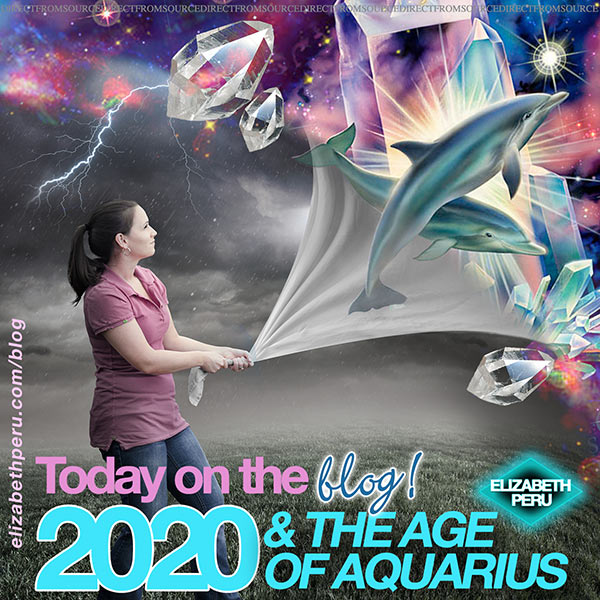 2020_age_of_aqurius_elizabeth_pere_blog.jpg