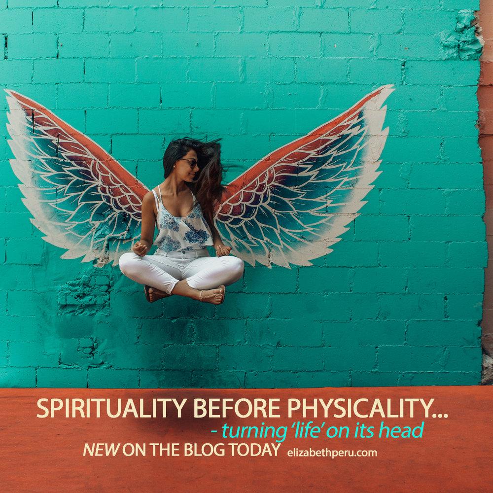 elizabeth_peru_spirituality_physicality.jpg