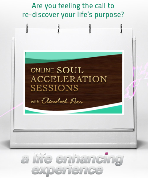 personal soul healing sessions elizabeth peru cosmic guide