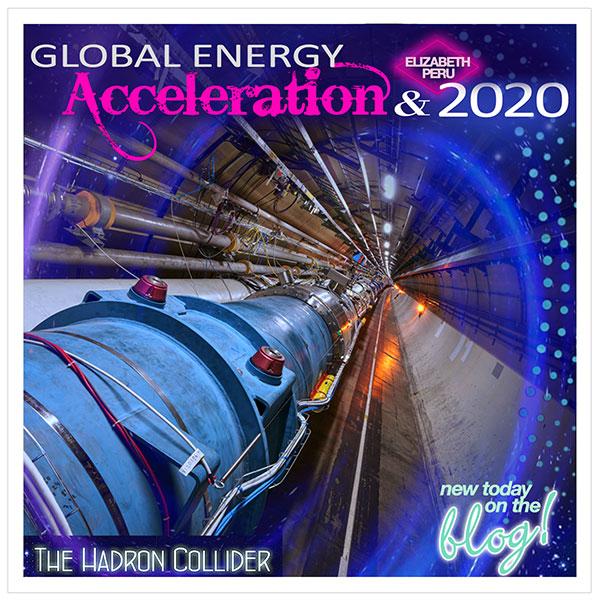 website.blog.hadron.collider.jpg