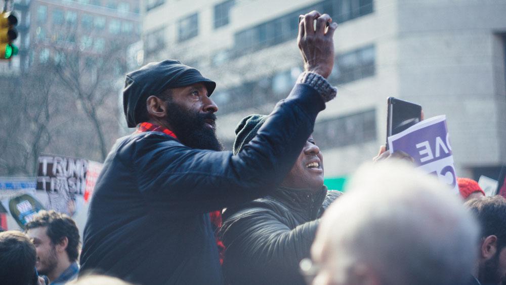 Don-Razniewski-003-Womens-March-on-washington-NYC-2017-protest.jpg