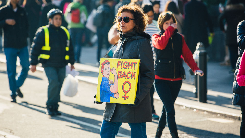 Don-Razniewski-005-Womens-March-on-washington-NYC-2017-protest.jpg