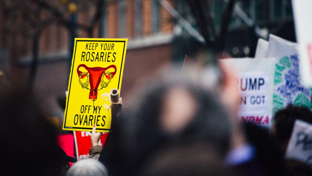 Don-Razniewski-043-Womens-March-on-washington-NYC-2017-protest.jpg