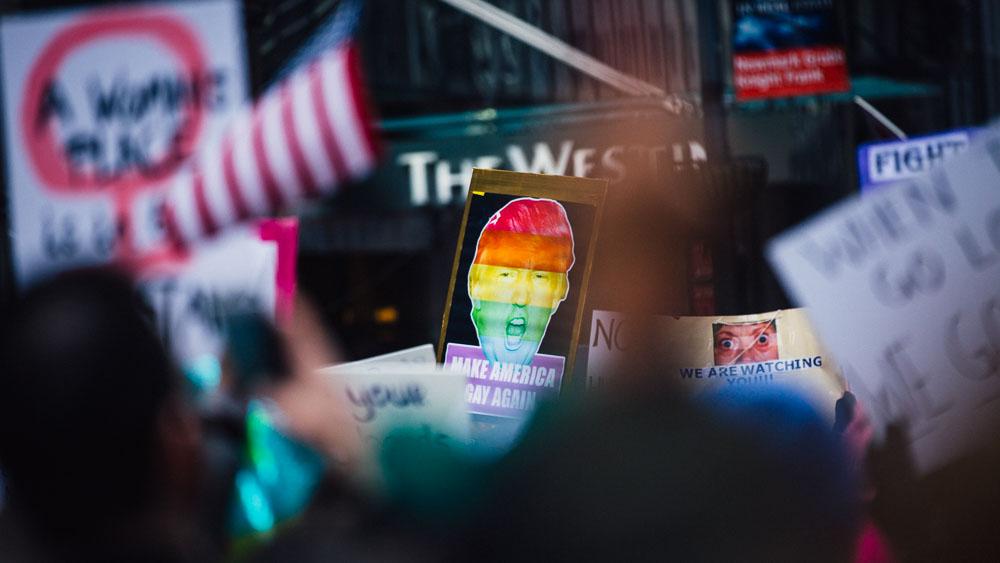Don-Razniewski-045-Womens-March-on-washington-NYC-2017-protest.jpg