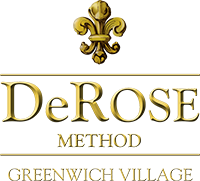 DeRose Method NYC