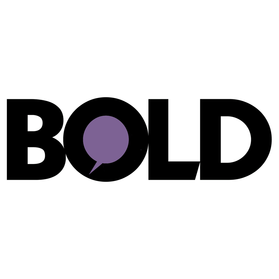BoldTV.png