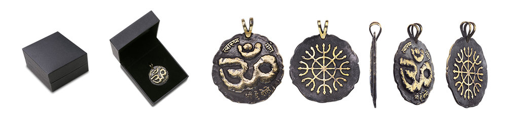 Medalha-de-bronze-grande.jpg