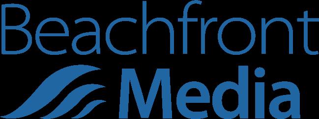 trendrr logo.jpg