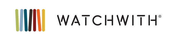 Watchwith is the leading data driven advertising platform used by TV programmers and premium video publishers to monetize their audiences with in-program contextual advertising. Watchwith enables advertisers to precisely target digital viewers with engaging, contextually relevant, interactive brand experiences - all within video content. Watchwith in-program ads offer unmatched viewability and superior brand recall, and are extremely effective with young viewers trained to ignore traditional interruptive ad breaks. Watchwith TV network customers include CBSi, FOX Broadcasting, NBCUniversal and Viacom.