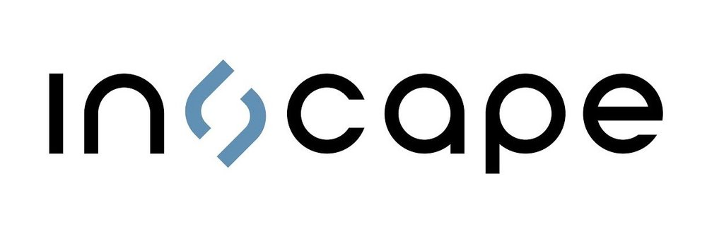 inscape-logo 3.jpg