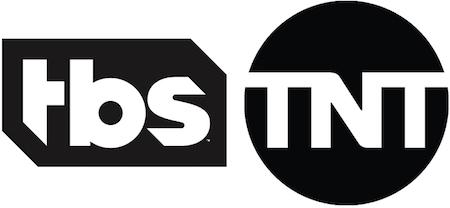 TBS-TNT-logos-1.jpg