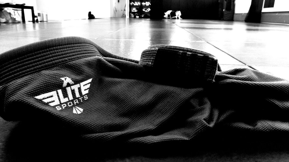 Elite Sports Ultra Light BJJ Gi.JPG