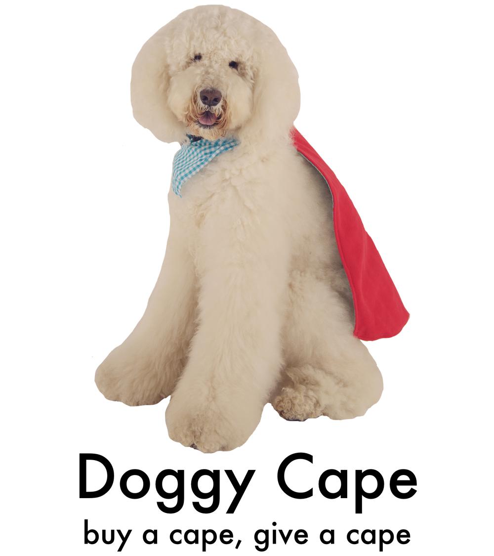 Dog Cape Button.jpg