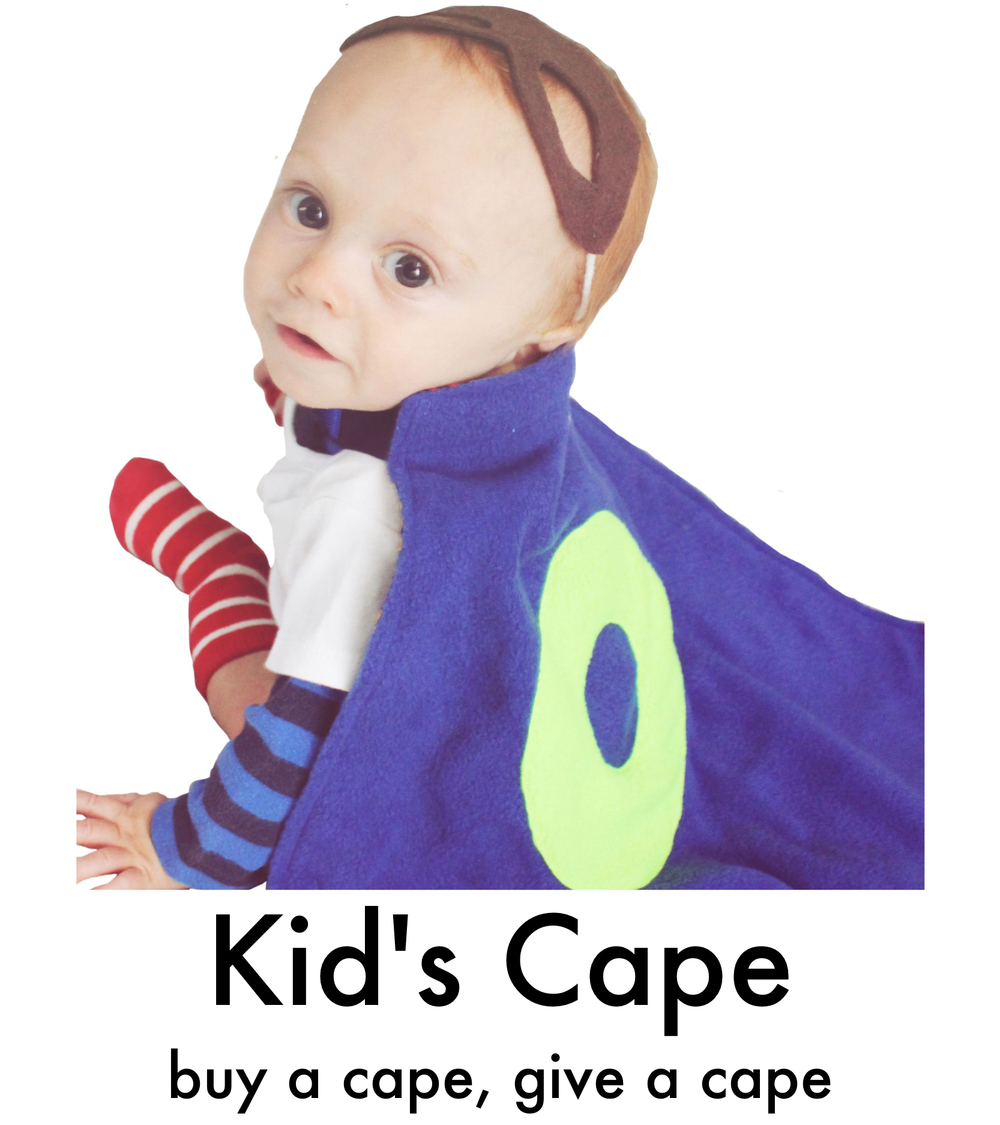 Kids Cape Button.jpg