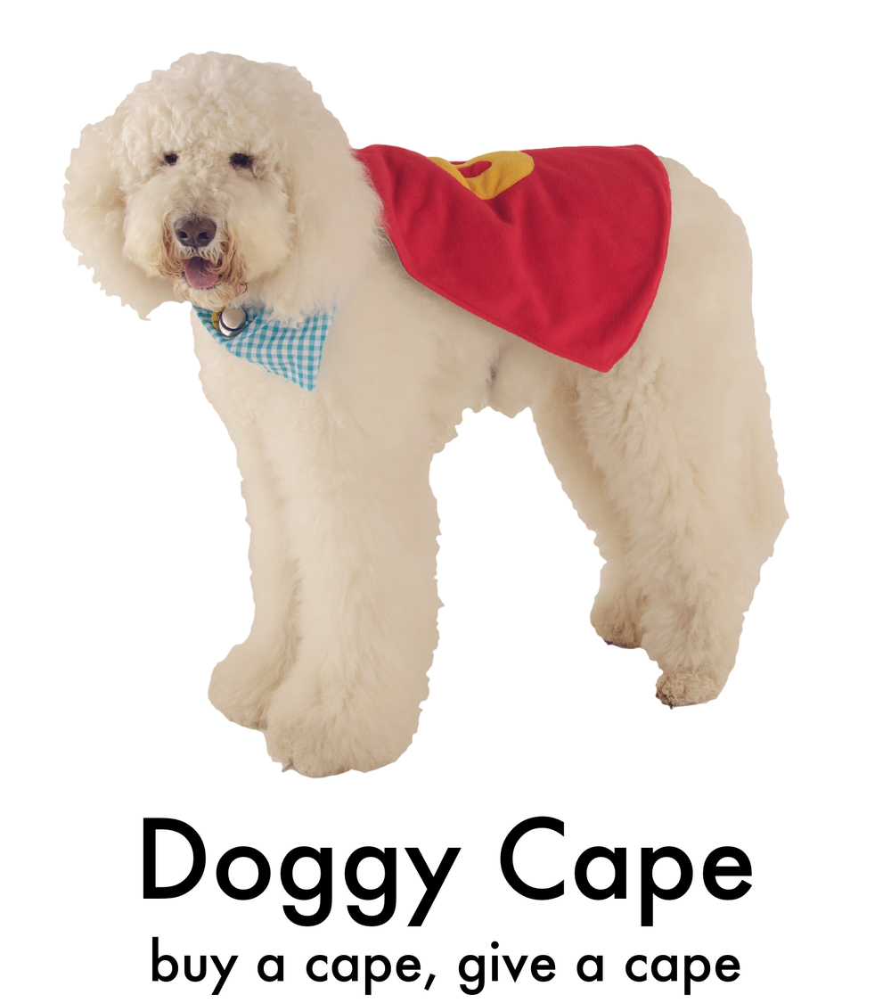 Dog Cape Button.jpg