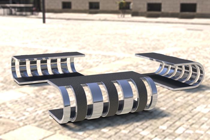 parkbench_FINALPROD3.jpg