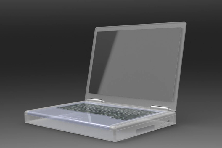 COMPUTER_CONCEPTDEV4.jpg
