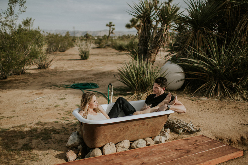 joshua-tree-engagement-jami-laree20.jpg