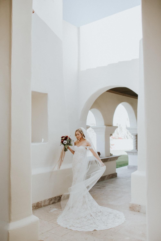jamilaree-pondestate-palmsprings-wedding-254.jpg
