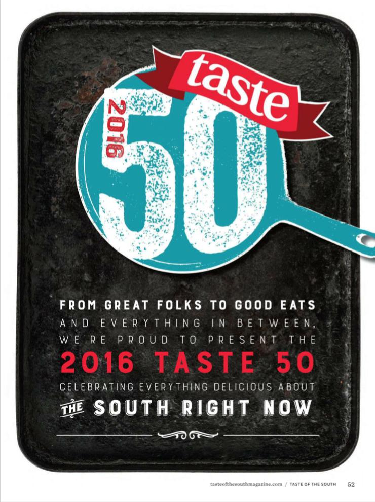 taste502106.png