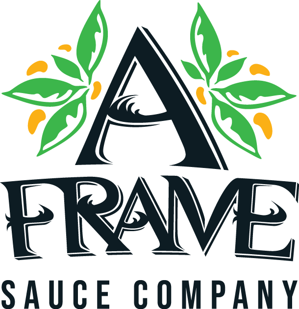 AFrame Sauce Co.