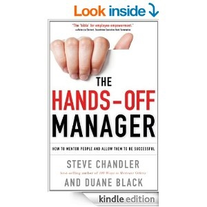 hands off manager.jpg