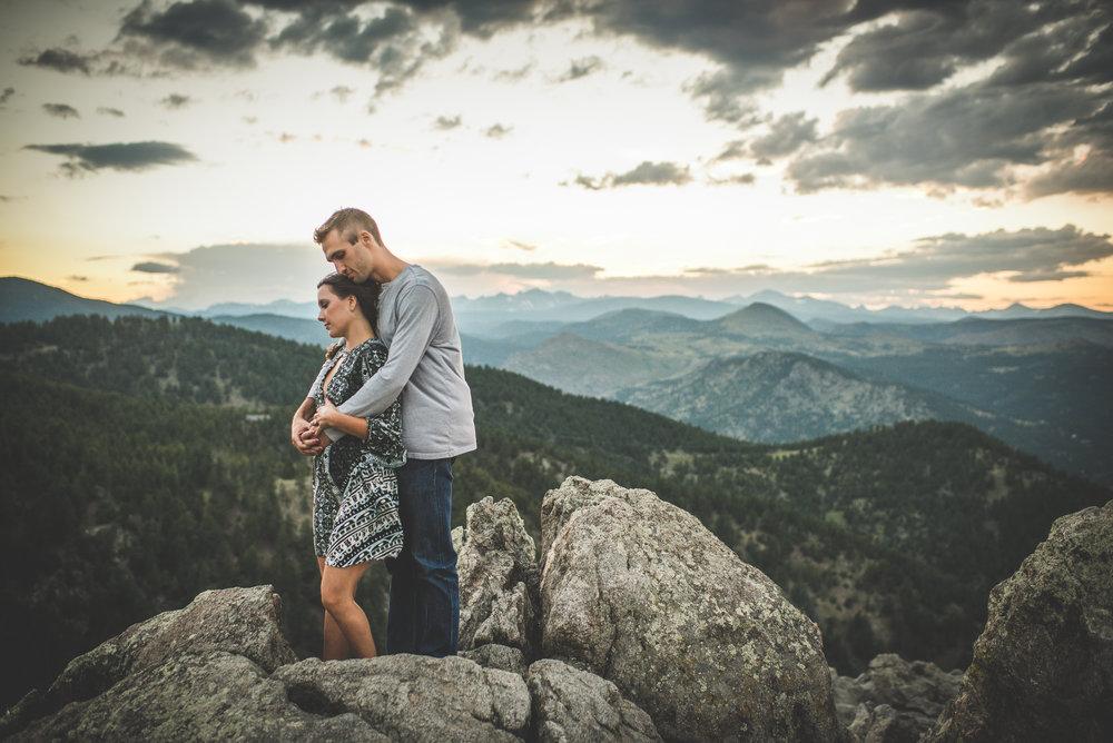 Stacey+Jon.Engagement-83.jpg