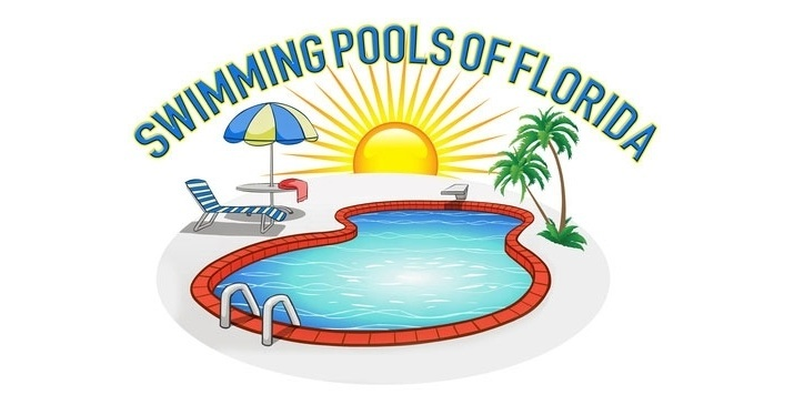 Swimming Pools of Florida