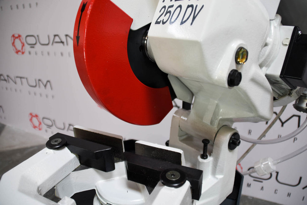 New 250 DV (23).jpg