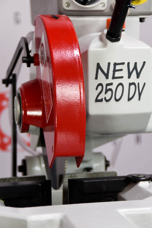New 250 DV (2).jpg