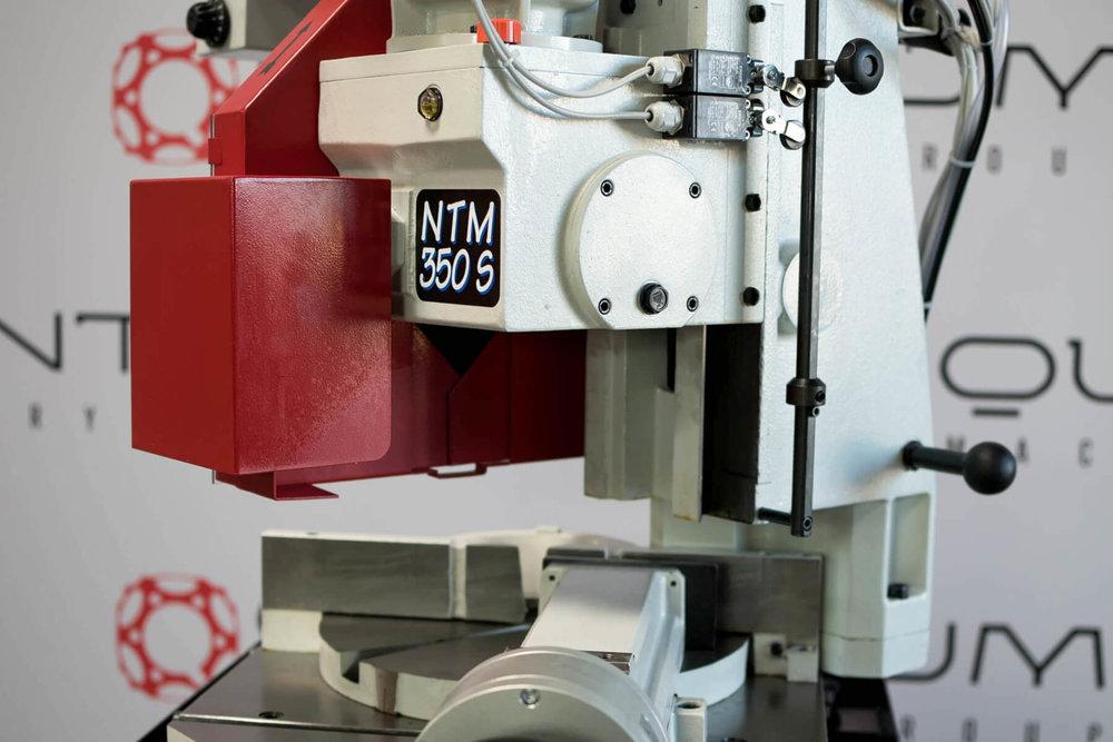 NTM 350 S-6526.jpg