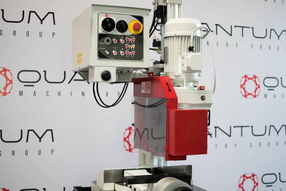 NTM 350 S-6476.jpg