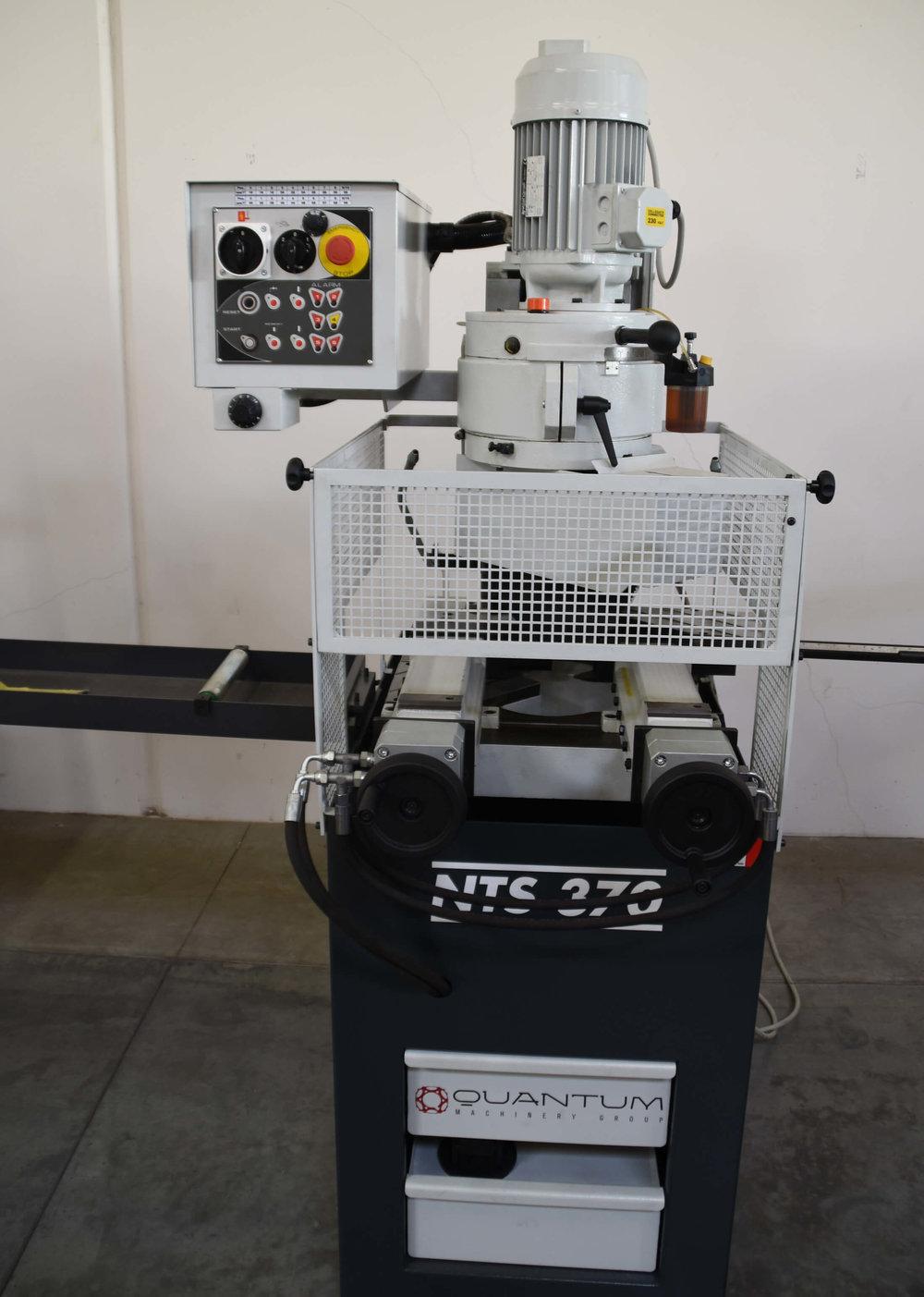 NTS 370 16.jpg