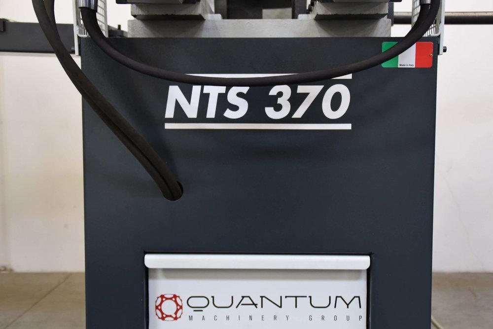 NTS 370 6.jpg