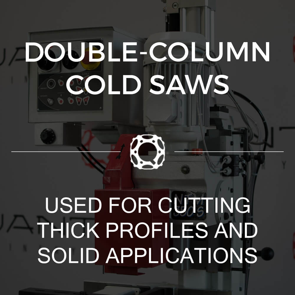 http://www.circularcoldsawblades.com/double-column-cold-saw-types