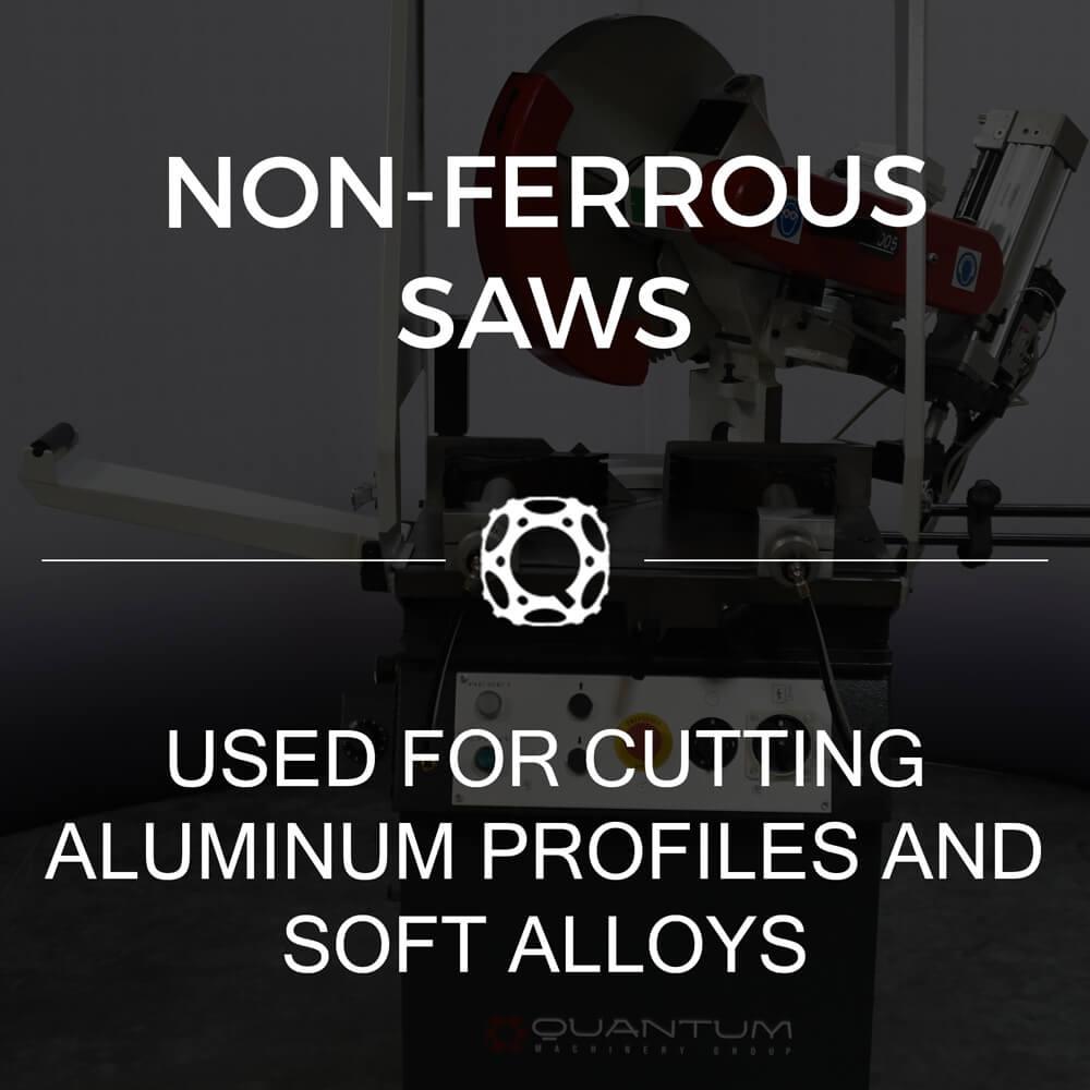 http://www.circularcoldsawblades.com/non-ferrous-saws-aluminum-light-alloy-cutting-saw