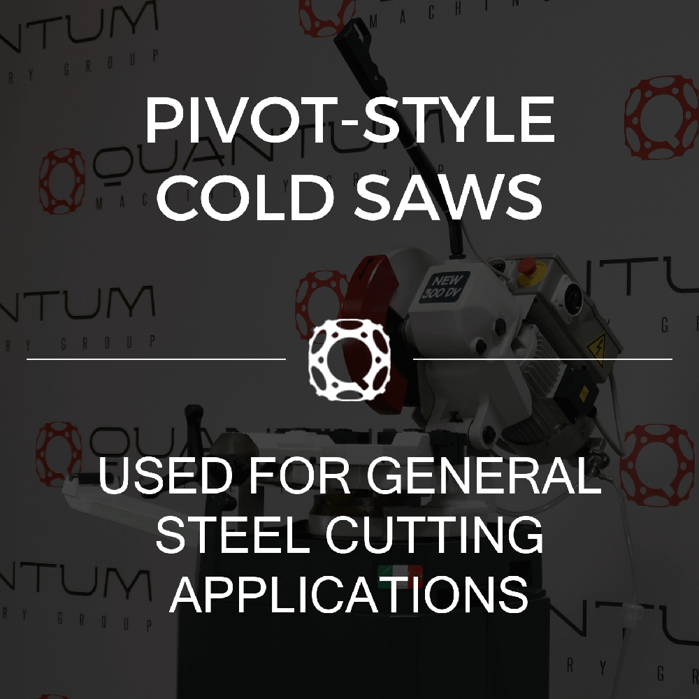COLD SAW PIVOTAL STYLE SQUARE THUMB PSD.png