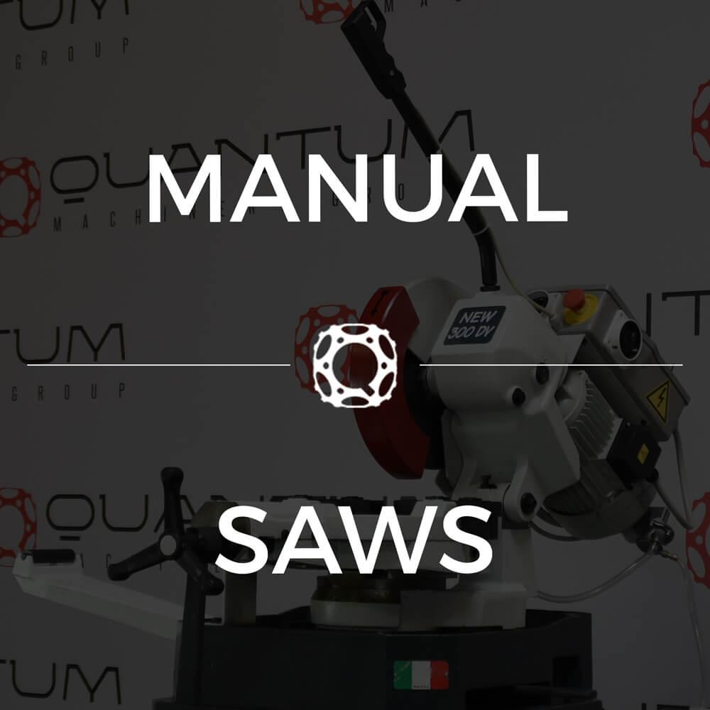 manual saws.jpg