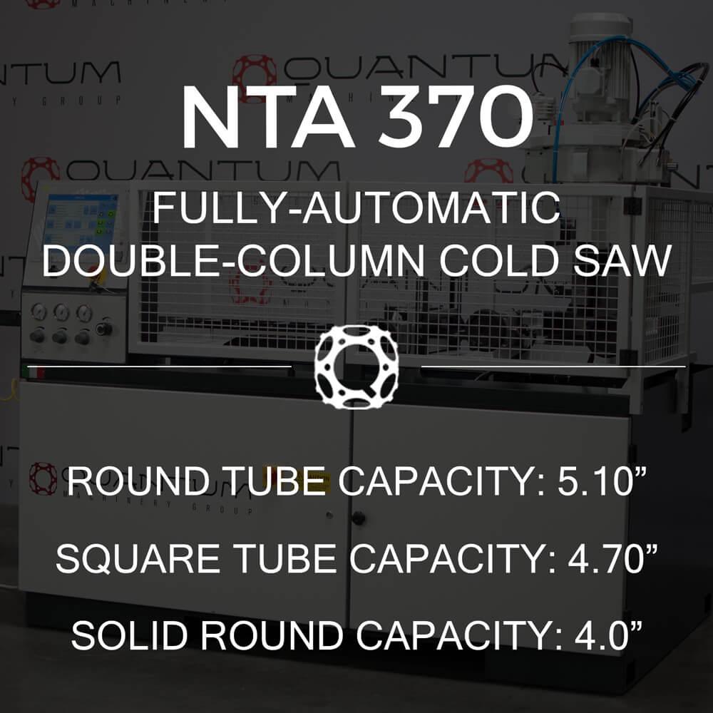 http://www.circularcoldsawblades.com/cold-saws/nta-370-fully-auto-double-column-cold-saw