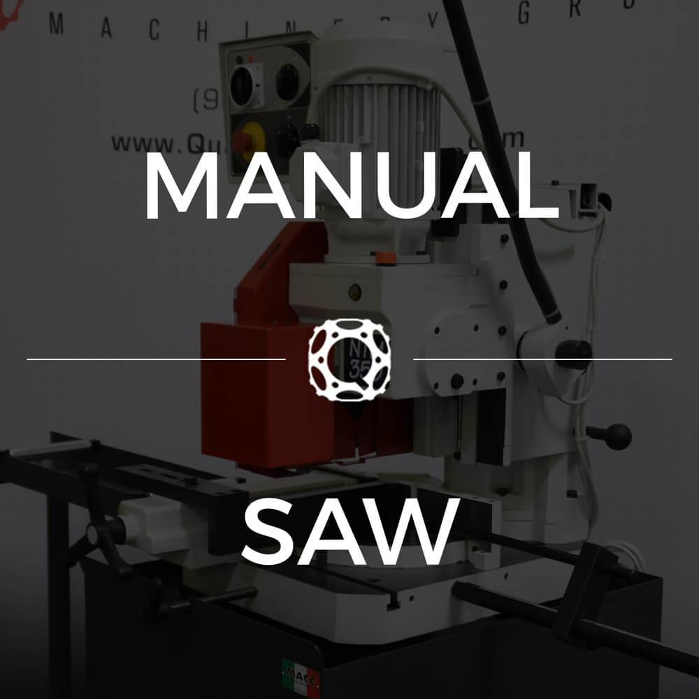 http://www.circularcoldsawblades.com/manual-double-column-style-saws