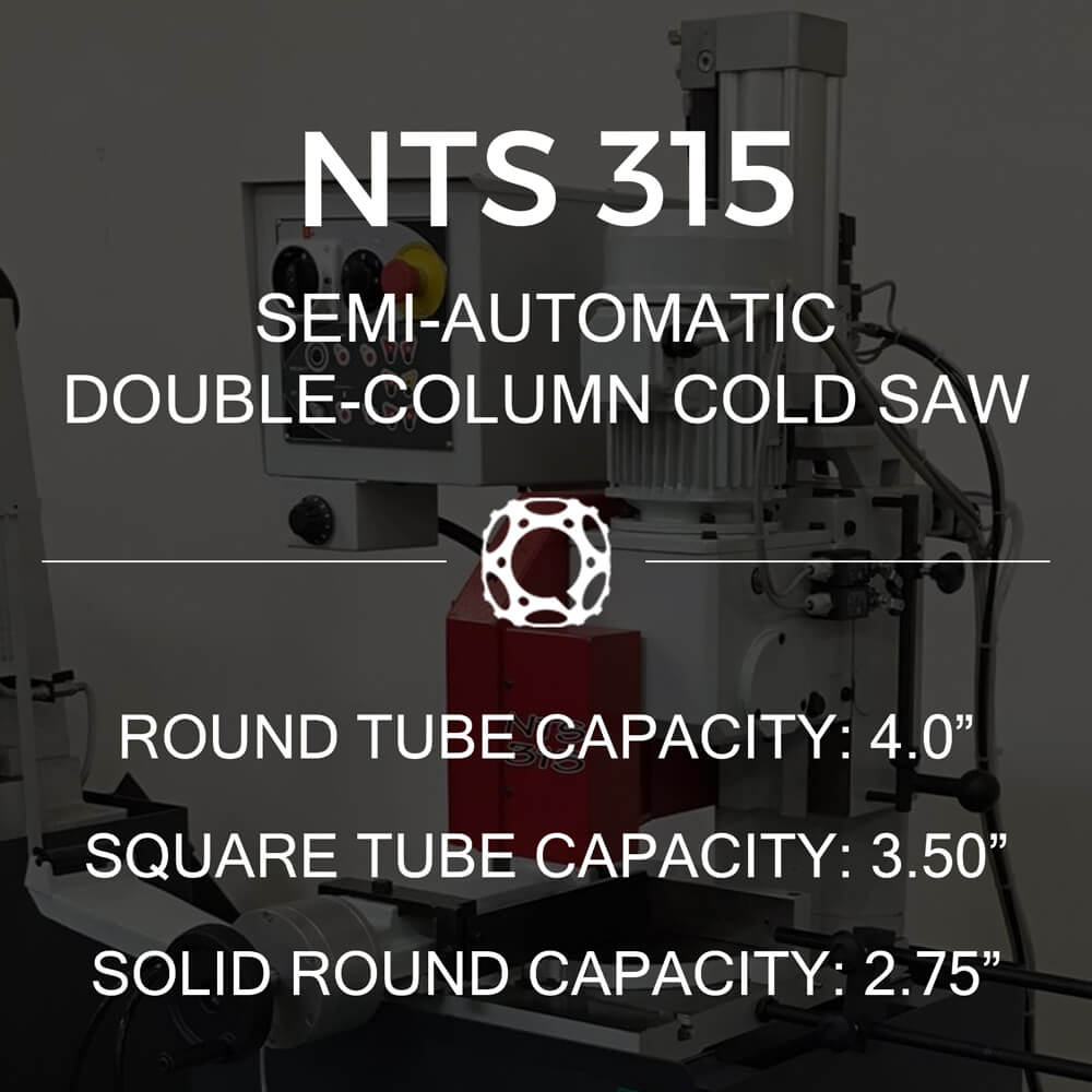 http://www.circularcoldsawblades.com/cold-saws/nts-315-semi-auto-double-column-cold-saw