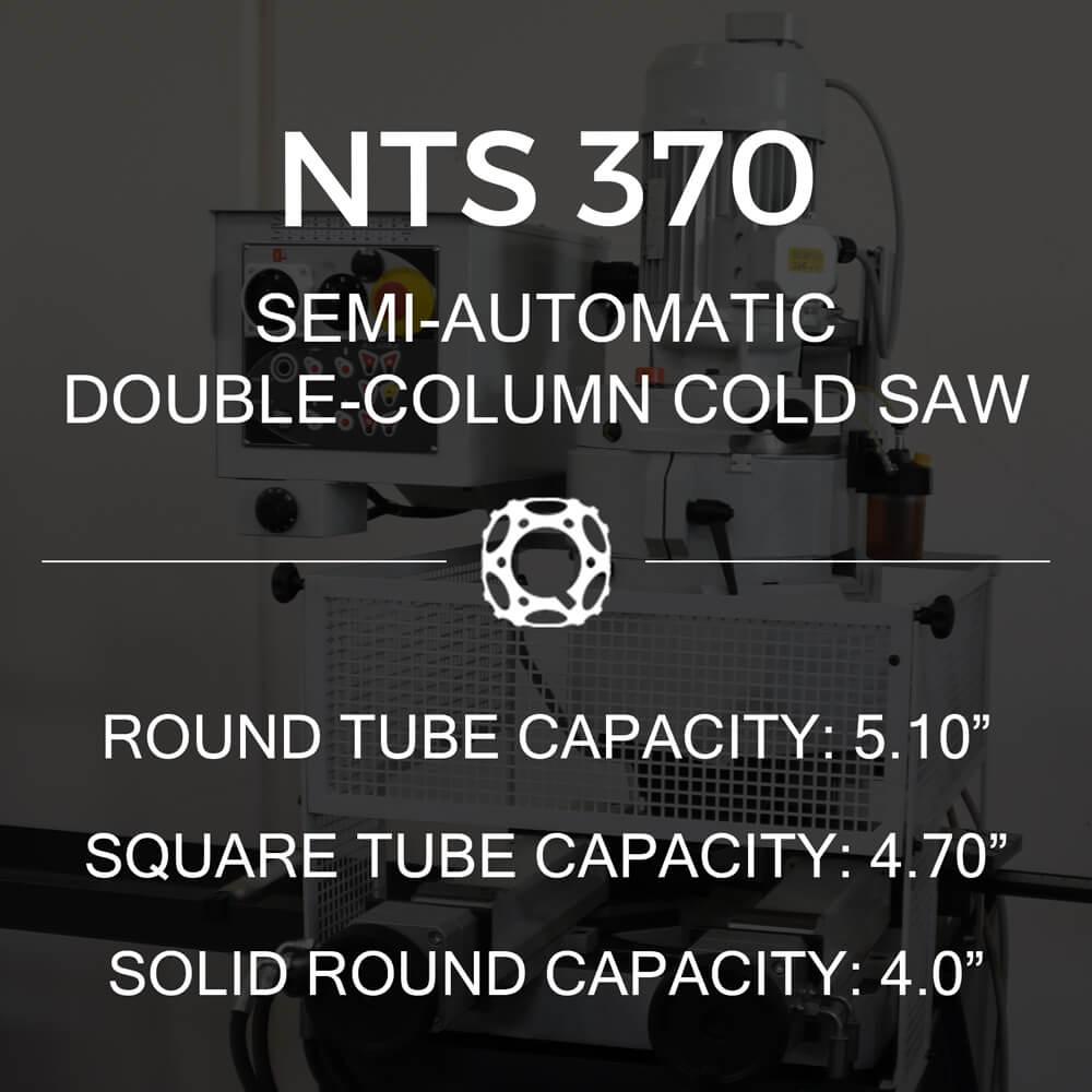 http://www.circularcoldsawblades.com/cold-saws/nts-370-semi-auto-double-column-cold-saw
